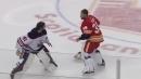 Best of the Battle Of Alberta from 2019-20 NHL Season