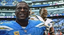 Antonio Gates almost signed with Colts in 2019 season