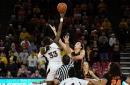 2019-20 Sun Devil Classics: Women's basketball makes history against Oregon State