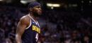 NBA Rumors: Paul Millsap Could Leave Nuggets For Lakers In 2020 Free Agency, Per 'Fadeaway World'