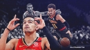 Hawks star Trae Young admits motivation that 'drives' him