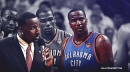 Kendrick Perkins questions BIG3's plan for Big Brother-style tournament
