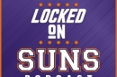 Locked On Suns Monday: Devin Booker player profile with The Athletic's Gina Mizell