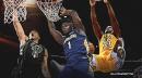 Zion Williamson historic scoring mark beats Giannis Antetokounmpo, Shaquille O'Neal