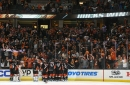 The Most Anaheim Ducks Moment of the Decade