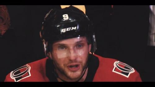 Ottawa Senators season snapshot: Best moments from 2019-20 so far