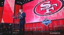 Predicting who 49ers will select with the No. 13 pick in the 2020 NFL Draft