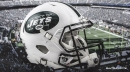 Jets: Predicting who New York will select with the No. 11 pick in the 2020 NFL Draft