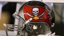 Buccaneers: Predicting who Tampa Bay will select with the No. 14 pick in the 2020 NFL Draft