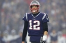 Tom Brady signing with the Buccaneers isn't surprising at all — Jimmy Johnson explains