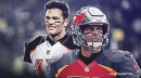 GM reveals what makes Tom Brady 'ideal' for Buccaneers