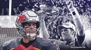 Former NFL MVP issues a warning to Buccaneers' Tom Brady