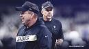 Saints coach Sean Payton shares unprecedented look at New Orleans playbook