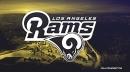 Construction on Rams' SoFi Stadium to continue despite worker testing positive for coronavirus