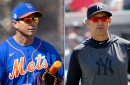 The most 'frustrating' part of Yankees, Mets managers' coronavirus wait