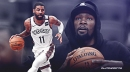 Nets: 3 superstars to pair with Kyrie Irving and Kevin Durant