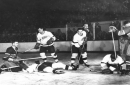 Today in Hockey History: Detroit Red Wings Gordie Howe Born