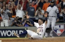 The Case for Jose Altuve as the Number One Astro