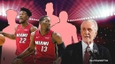 Heat: 3 stars they should try to trade for this offseason
