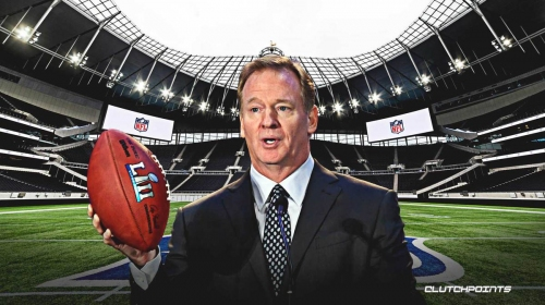 Expanded NFL Playoffs for 2020 season to feature 6 games on Wild Card Weekend