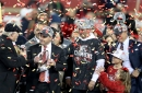 How might expanded NFL playoffs help 49ers' encore?