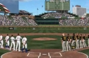 Chicago Cubs vs. Pittsburgh Pirates simulated game, Tuesday 3/31, 3 p.m. CT