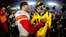 Greatest Monday Night Football Games In NFL History, Headlined By Chiefs-Rams