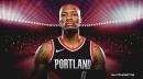 Blazers news: Damian Lillard reacts to possibility of permanently shifting NBA calendar
