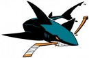 San Jose Sharks add NCAA Division I's leading scorer to its ranks