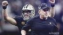 Saints coach Sean Payton reveals how much longer Drew Brees will play