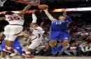 Kentucky transfer Johnny Juzang, HS target Kerwin Walton list Arizona Wildcats among top six