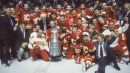 Lanny McDonald shares his favourite memories and moments from the Flames' '89 Stanley Cup run
