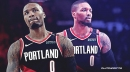 Blazers' Damian Lillard wouldn't be upset if season is canceled since 'it will be for the right reasons'