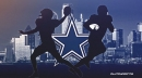 Cowboys: Predicting who Dallas will select with the No. 17 pick in the 2020 NFL Draft