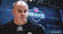 Steelers GM Kevin Colbert shares thoughts on not having first-round draft pick this year