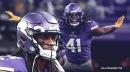 Vikings rumors: Minnesota working on long-term deal for Anthony Harris