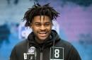 Cowboys Draft 2020: PFF's latest analytics-based mock has Dallas landing an elite cornerback