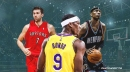 The 5 worst NBA draft classes in league history, ranked