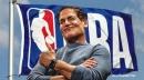 Mark Cuban totally walks back optimism of NBA returning in May