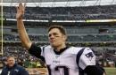 Miami, Jets, Bills hope to capitalize on Brady's departure