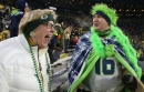 Seahawks say they will work with season-ticket holders on deferred payment plans during COVID-19 outbreak