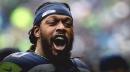 Jets rumors: Jadeveon Clowney has spoken with New York's brass