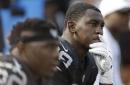 AP source: Cowboys sign DE Aldon Smith, suspended since 2015