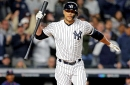State of the Yankees: Giancarlo Stanton trying to overcome injury history, win over fans