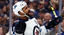 10 critical unanswered questions brought on by NHL's pause