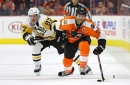 NHL Rivalry Breakdown: Pittsburgh Penguins and Philadelphia Flyers