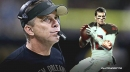Saints HC Sean Payton says Bucs bringing in Tom Brady makes division 'stronger'