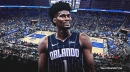 Magic's Jonathan Isaac addresses possibility of playing if season gets delayed further