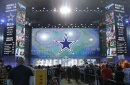 Cowboys Draft 2020: Two potential trade partners looking for a pass rusher