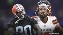 5 biggest free agency busts in Cleveland Browns franchise history